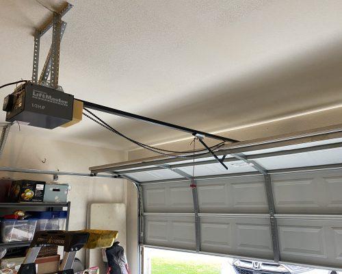 garage door repair pompano beach