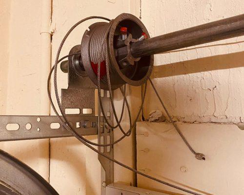 garage door cable repair boca raton