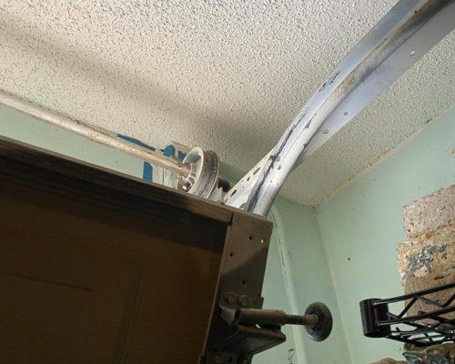 garage door repair West Palm Beach